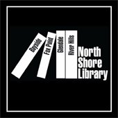 North Shore Library