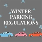 Parking Regulations