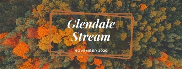 Glendale Stream