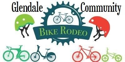 Bike Rodeo flyer photo (002)